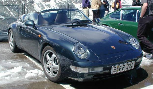 Sdsters - a site dedicated to all aspects of Porsche Sdsters ... on leonid shebarshin, porsche family, harry crews, susanne porsche, erwin komenda, alex porsche, ferdinand oliver porsche, who invented the porsche, ferdinand porsche, ferdinand anton ernst porsche, dzhokhar tsarnaev porsche,