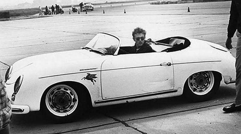 Photo C John Edgar Motorsport Archives