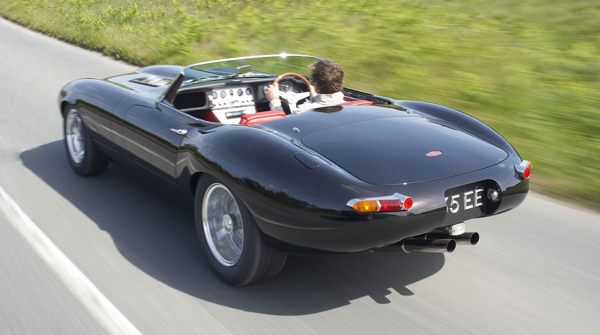 Speedsters A Site Dedicated To All Aspects Of Porsche Speedsters From The 1950s To The Present Day